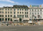 13erhvervs-ejerlejlighed-uden-bopælspligt-københavn