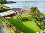 luksussommerhus-direkte-vejle-fjord27