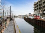 Uden-bopælspligt-penthouse-københavn18