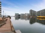 Uden-bopælspligt-penthouse-københavn19