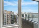 Uden-bopælspligt-penthouse-københavn27