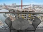 Uden-bopælspligt-penthouse-københavn3