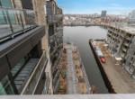 Uden-bopælspligt-penthouse-københavn8