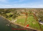 Fredericia-lillebælt-trekantområdet-liebhaverbolig34