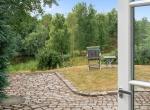 Landejendom-vejle-liebhaverejendom-idyllisk64