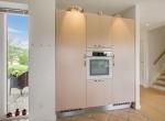 Nul-energi-ejendom-vejle-børkop-liebhaverejendom13