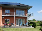 Nul-energi-ejendom-vejle-børkop-liebhaverejendom23