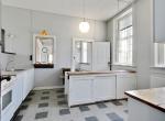 banegård-fredet-liebhaverejendom-fyn10