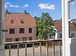 banegård-fredet-liebhaverejendom-fyn24