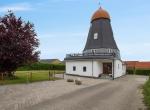gammel-vindmølle-bolig-jylland11
