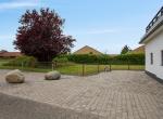 gammel-vindmølle-bolig-jylland14