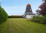 gammel-vindmølle-bolig-jylland18