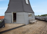 gammel-vindmølle-bolig-jylland2