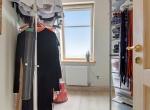 gammel-vindmølle-bolig-jylland21