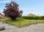 gammel-vindmølle-bolig-jylland22