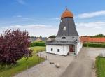 gammel-vindmølle-bolig-jylland3