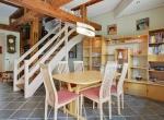 gammel-vindmølle-bolig-jylland33