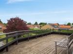 gammel-vindmølle-bolig-jylland36