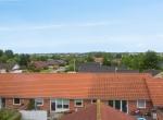 gammel-vindmølle-bolig-jylland38