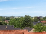 gammel-vindmølle-bolig-jylland39