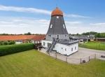 gammel-vindmølle-bolig-jylland5