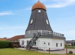 gammel-vindmølle-bolig-jylland6