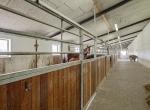 hesteejendom-landejendom-ridecenter-jylland1