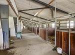 hesteejendom-landejendom-ridecenter-jylland12