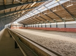 hesteejendom-landejendom-ridecenter-jylland49
