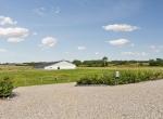 hesteejendom-landejendom-ridecenter-jylland52