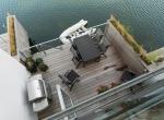 liebhaverbolig-islands-brygge-københavn-havnevigen21
