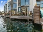 liebhaverbolig-islands-brygge-københavn-havnevigen34