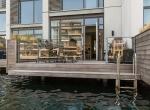 liebhaverbolig-islands-brygge-københavn-havnevigen35