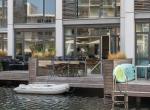 liebhaverbolig-islands-brygge-københavn-havnevigen39