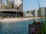 liebhaverbolig-islands-brygge-københavn-havnevigen8-1