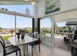 luksussommerhus-udsigt-panorama-vejle11