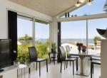 luksussommerhus-udsigt-panorama-vejle12