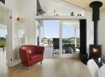luksussommerhus-udsigt-panorama-vejle15