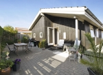 luksussommerhus-udsigt-panorama-vejle2