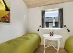 luksussommerhus-udsigt-panorama-vejle22