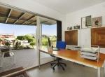 luksussommerhus-udsigt-panorama-vejle25