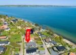 luksussommerhus-udsigt-panorama-vejle26