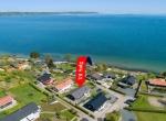 luksussommerhus-udsigt-panorama-vejle28