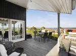 luksussommerhus-udsigt-panorama-vejle3