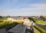luksussommerhus-udsigt-panorama-vejle4