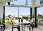 luksussommerhus-udsigt-panorama-vejle5