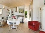 luksussommerhus-udsigt-panorama-vejle7