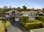 luksussommerhus-udsigt-panorama-vejle9