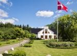 patricierejendom-liebhaverbolig-vejle-fjord2a
