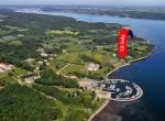 patricierejendom-liebhaverbolig-vejle-fjord2g